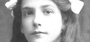 Christabella Millgate