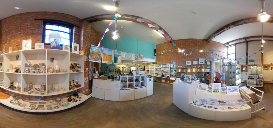 360 large Quay-Arts-shop