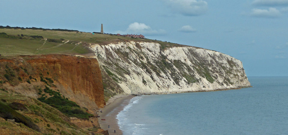 culver cliff by andrew lg